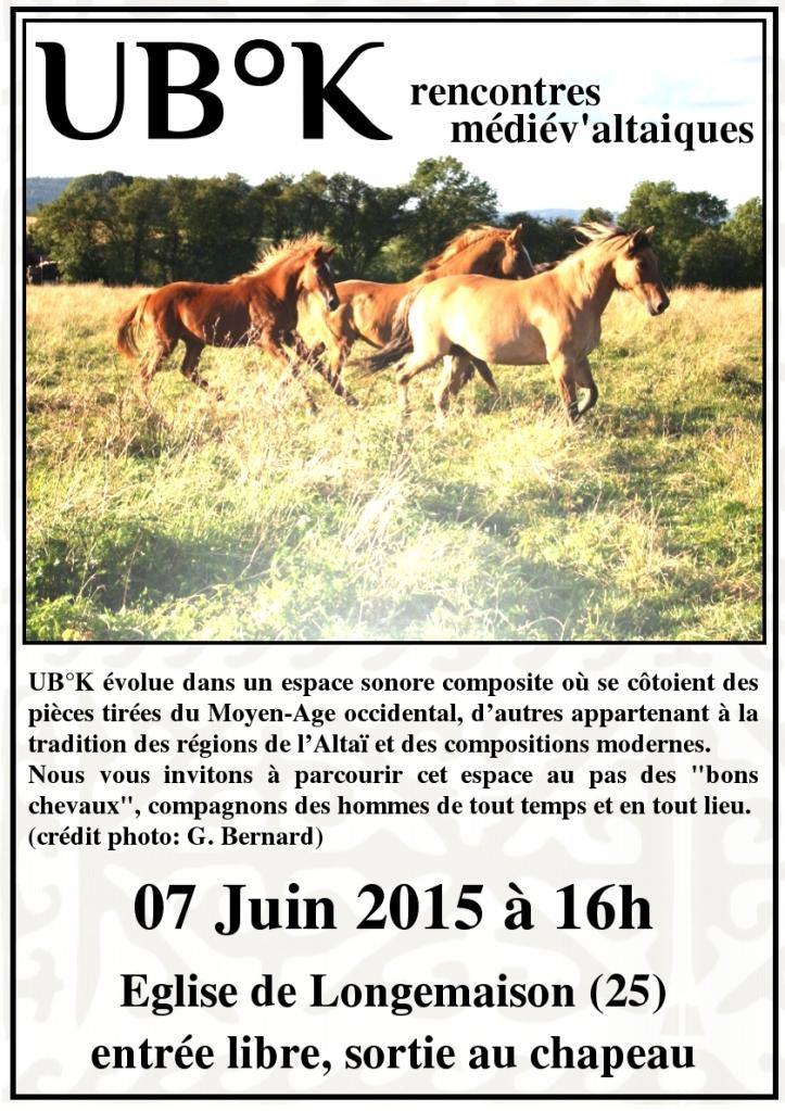 Bon_chevaux